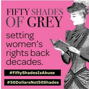 50 shades via antipornography.org