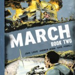 march book2 thumbnail