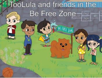 toolula screenshot