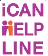 icanhelpline small logo