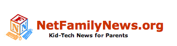net-family-news darker