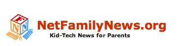 net-family-news darker
