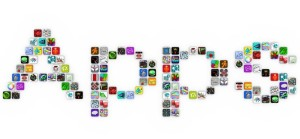 apps image shutterstock