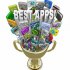 best apps graphic digital storytime