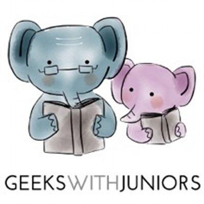 geekswithjuniors logo