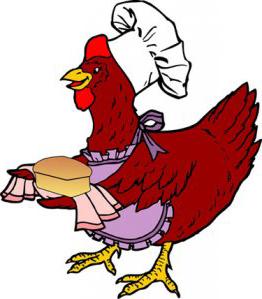 red-hen-clipart-red-hen