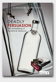 deadly persuasion dvd