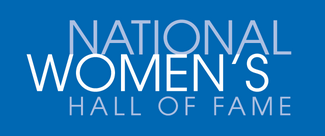 natl womens hall of fame