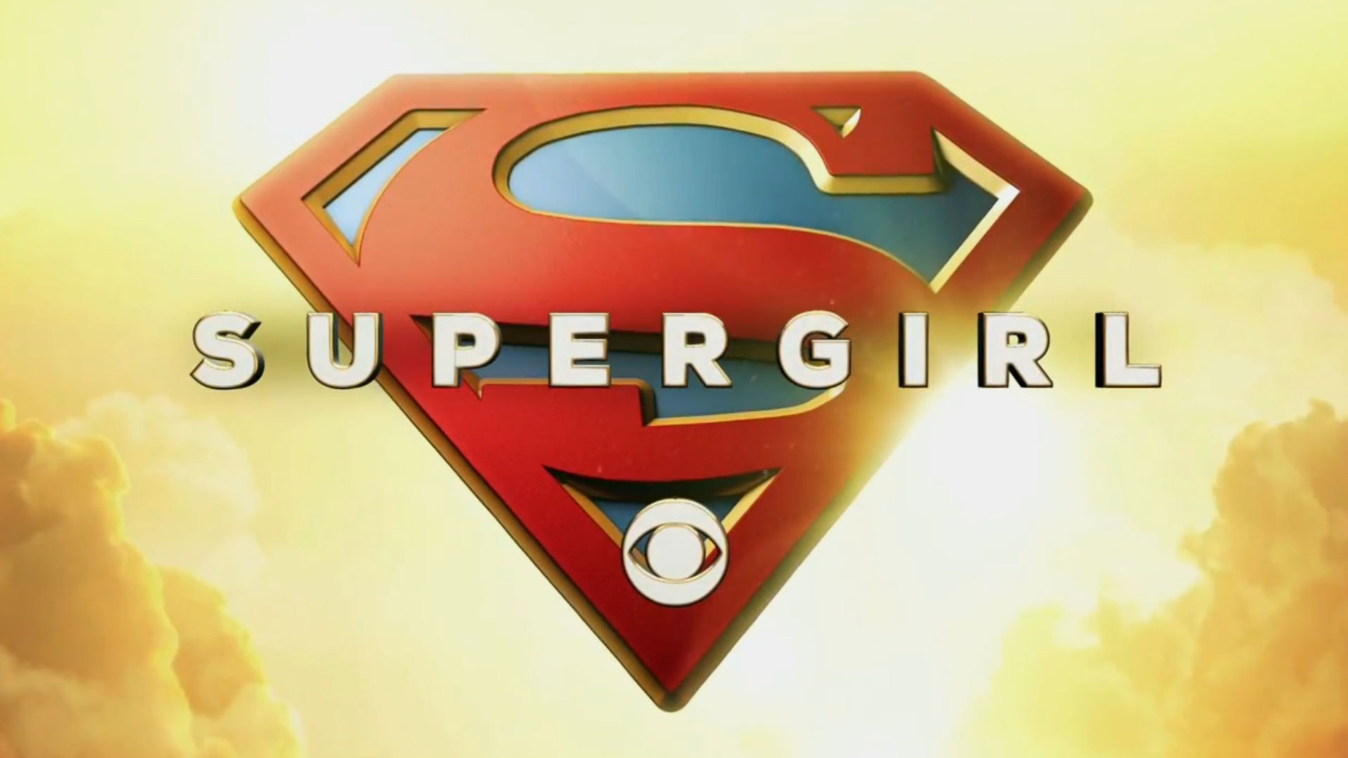supergirl-logo large