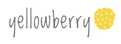 Yellowberry_logo