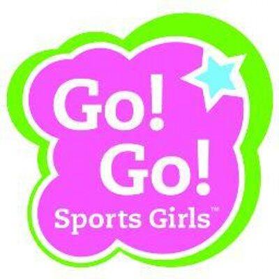 gogosports logo