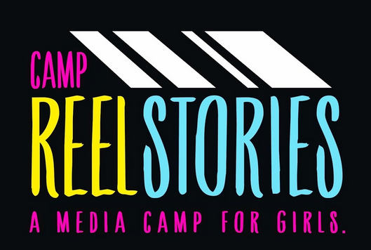 camp reel stories medium