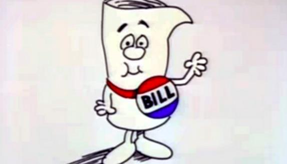 Juul Fools and Kill Bills: Deconstructing Health Legislation